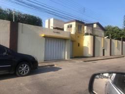 Apartamento à venda, 90 m² por R$ 320.000,00 - Maraponga - Fortaleza/CE
