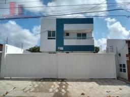 Apartamento para Venda em João Pessoa, Valentina de Figueiredo, 2 dormitórios, 1 suíte, 1