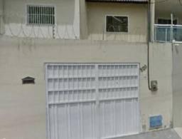 Casa com 2 dormitórios à venda, 67 m² por R$ 215.000,00 - Mondubim - Fortaleza/CE