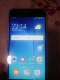 Samsung j5 32 giga