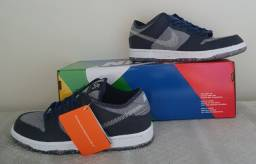 Nike Dunk SB PRO COOL GREY 39.5