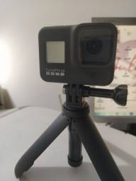 Gopro hero 8 Black 4k