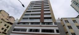Apartamento 2 quartos 1 vaga de garagem na Praia do Morro
