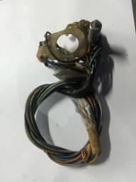 Chave Seta Corcel 72/74 Galaxie 67/83 F100 68/78