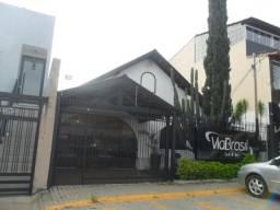 Casa Comercial Av Santos Dumont - Aluguel