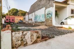 Terreno para alugar com 2 dormitórios em Alto, Piracicaba cod:L25891