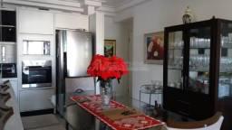 Apartamento à venda com 2 dormitórios em Balneário estreito, Florianopolis cod:14851