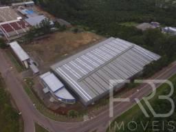 Galpão para Locação em Gravataí, Distrito Industrial