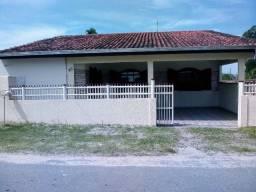 Casa em Ipanema-Diária: 125-disponível p/ o feriado 02/11 -veja valor do pacote