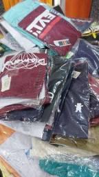 Venda de roupaa de qualidade