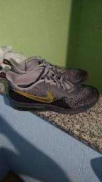 Nike Air Max masculino Tam 42