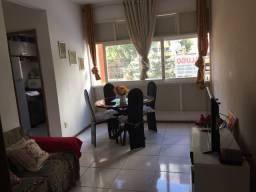 Alugo Apartamento na Barra, diarias, mensal , Natal e Reveillon