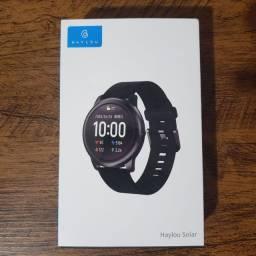 Smartwatch Xiaomi Haylou Solar LS05