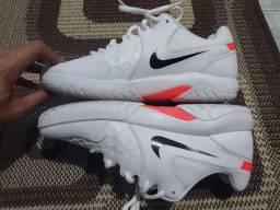 Nike Air Zoom Resistance Branco