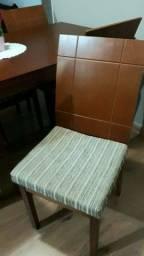 Mesa da jantar