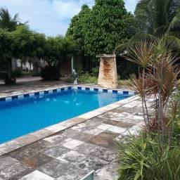 Casa de Praia Iguape