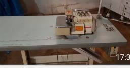 Maquina industrial de costura 220vl