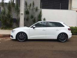 Audi Sportback 2016/16