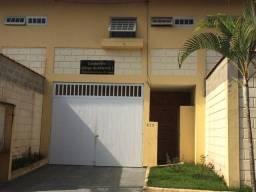 Apartamento Ubatuba BARATO ITAGUA
