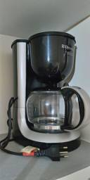 Cafeteira Electrolux 220 volts