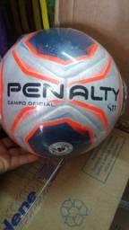 Bolas penalty novas Aparti de R$130