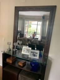 Espelho Vertical