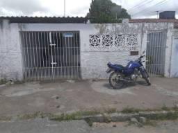 Casa em Rio Doce 3° etapa ( Vila Olímpica ) Leia o Anúncio !
