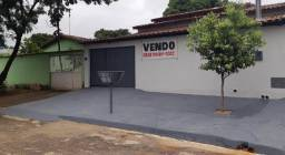 Casa 3/4 Suite, Senador Canedo, lado do Bretas, Alvorada, Morada do Morro, Indústrias
