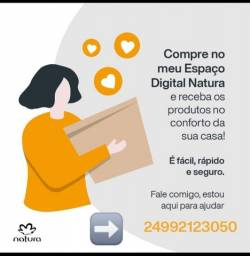 http://natura.com.vc/lucimara2402-6uk37