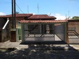 Casa no Stella Maris a 900 metros da praia - CA0036