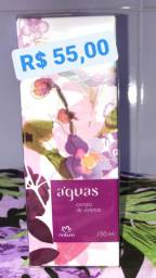 Perfumes até R$ 100,00