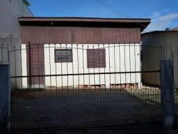 Casa pequena para alugar