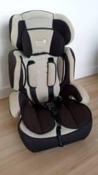 Cadeira para Automóvel