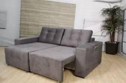 A procura de um sofá retratil ecomicio por apenas R$ 850,00 a vista!!