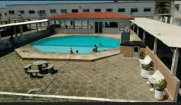 Apartamento Duplex Icaraí