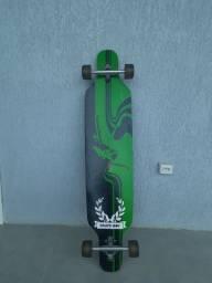 Skate Long radical