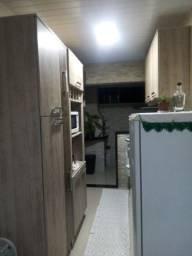 Casa a venda Araucária 160,000.00