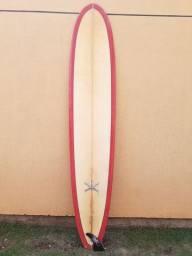 """SURF longboard BONATTO 9'8"""""""