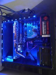 PC gamer top