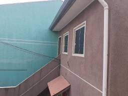 Casa BNB sítio cercado com caragem bem localizada