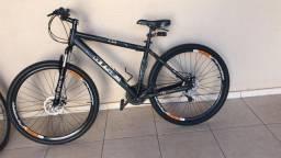 Bike 29 gts shimano