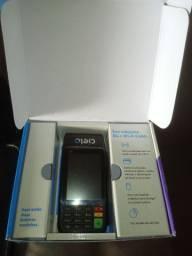 Vendo máquina 3G +Wi-Fi