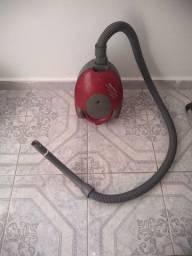 aspirador de po electrolux listo 1300