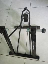 Rolo para bike