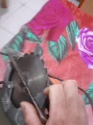 Vendo Serra Circular Black Decker