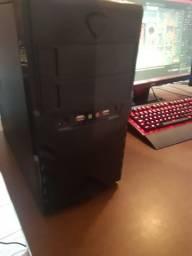 PC Gamer/Venda de Peças