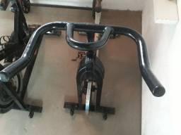 Spinning bike pro