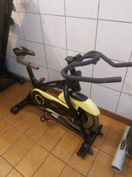 Bike spinning Diadora