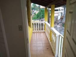 Casa em Conceição do Mato Dentro