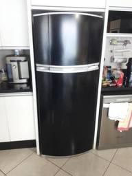 Plotagem de Geladeiras, freezers e frigobares